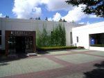 食と農の科学館